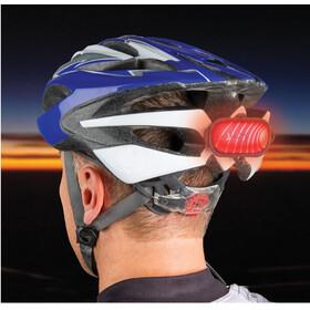 Nite Ize Helmet Marker Plus LED